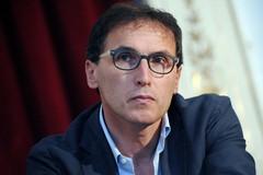 Elezione segretario nazionale Pd: nella Bat, Francesco Boccia il più suffragato