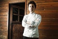 La tranese Lula è tra le migliori panetterie italiane