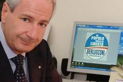 Usura bancaria, plauso del senatore d'Ambrosio Lettieri alla Procura di Trani