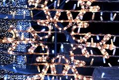 In via Cavour il Natale arriva prima: da sabato luminarie accese