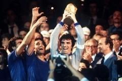 11 luglio magico: nel 1982 gli azzurri diventavano Campioni del Mondo