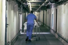 Personale ospedali, i sindacati dicono basta alle chiamate dirette