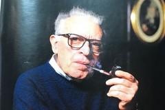 Biblioteca comunale, oggi omaggio allo scrittore Luigi Malerba