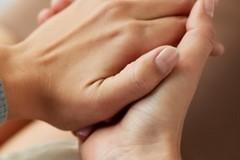Misericordia Trani, al via il servizio di consulenza psicologica gratuita