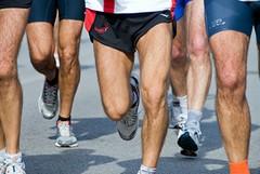 E' ufficiale: Trani ospiterà il Campionato Master di Mezza Maratona 2019