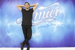 """Gran Shopping Mongolfiera, fino al 24 giugno c'è il """"Dance Contest"""""""