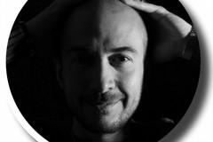 Marco Di Pinto presenta il suo romanzo: Via Verdi 1