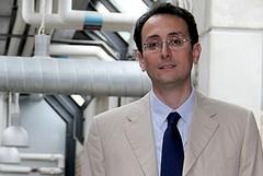 Il tranese Marco Liserre tra i 55 ricercatori italiani più citati del mondo
