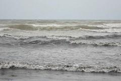 Mare in bufera, muore pescatore di 28 anni di Trani