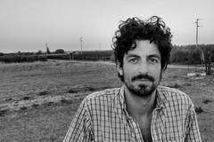 """Dalla fotografia alla poesia, il barlettano Doronzo presenta """"Echi del mio tempo"""""""