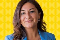 Marina Nenna commenta l'elezione di Kamala Harris a vice presidente degli Usa