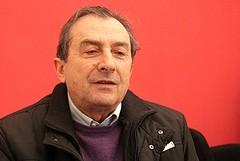 """Primarie centrosinistra, Mario Schiralli non vede il """"cambiamento"""""""