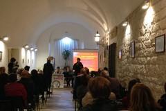 Il comitato Bene Comune e il suo messaggio di sostenibilità