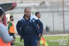 Coppa Italia, Vigor Trani a Terlizzi per la semifinale di andata