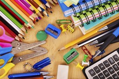 Anno scolastico 2018/19, le date d'inizio lezioni nelle scuole di Trani