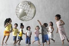 Trentennale della giornata dell'infanzia e dell'adolescenza: anche Trani festeggia