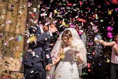 Matrimoni in Puglia, è boom di nozze straniere