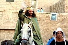 Settimana Medioevale, si parte mercoledì 5