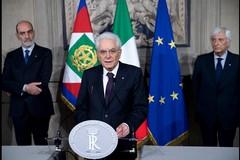 Crisi delle istituzioni, Fi Giovani Bat: «Il veto di Mattarella alla nomina di Savona è legittimo»