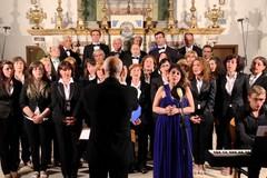 I canti della Grande Guerra: oggi concerto all'auditorium San Luigi