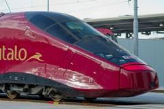 Italo sbarca in Puglia, dal 13 giugno nuova fermata a Trani