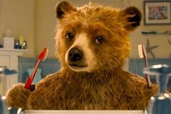"""All'Impero il secondo episodio delle avventure dell'orso """"Paddington"""""""