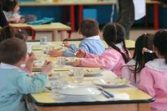 Covid: servizio di refezione sospeso definitivamente per quest'anno scolastico