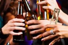 Vendita di alcolici dopo le 18, Libera Trani: «La legge forse non è uguale per tutti?»