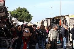 Mercato di Ferragosto, Unimpresa Bat: «Anticipiamolo a domenica 13»