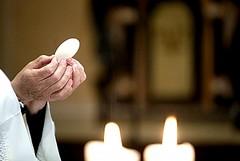 Dalla Diocesi di Trani-Barletta-Bisceglie arriva il sì alle prime Comunioni