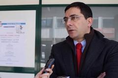 """Il giudice Francesco Messina nominato """"formatore"""" nelle Marche"""