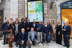 Fondata la sede tranese del Movimento Federalista Europeo