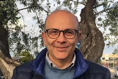 Cgil Bat, Michele Valente torna a dirigere la sezione Inca