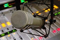 """Nasce """"Radio staffetta"""", il progetto web promosso da Legambiente"""