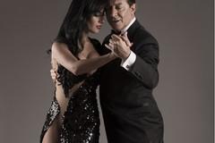 Historias de Astor, oggi la prima mondiale con la leggenda del tango Miguel Ángel Zotto