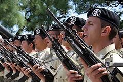 Nono reggimento, ad aprile la consegna della cittadinanza onoraria