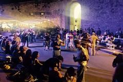 """""""Trani città dei Festival"""", per il 2017 una spesa di 50mila euro"""