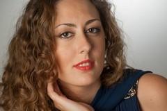 La soprano Miryam Marcone sarà Madama Butterfly