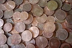 Gettoni di presenza, a ottobre 18 consiglieri superano i 1.000 euro
