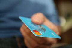Carte prepagate per associazioni: cosa sono e come funzionano