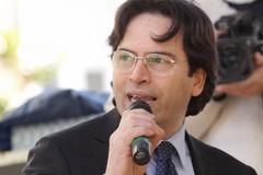 Direttiva Bolkestein, Montaruli: «Sconfitta la rassegnazione delle associazioni di categoria»