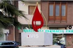Avis Trani, domani nuova donazione straordinaria del sangue