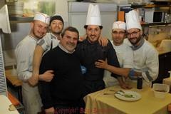 """""""Mordi la Puglia"""": rilanciare il turismo enogastronomico"""