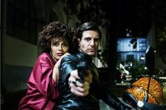 """Al Cinema Impero musical in salsa napoletana: """"Ammore e Malavita"""""""