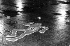 Festa del lavoro, Nuova Italia ricorda le morti bianche