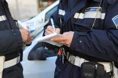 Controlli della Polizia locale sulle attività di frutta e verdura: 34 i sopralluoghi effettuati