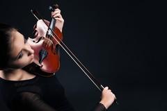 "L'associazione Obiettivo Trani presenta: ""L'Epifania musicale"""