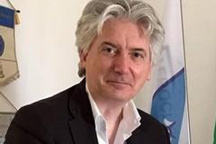 Nardi chiede il trasferimento dal carcere di Lecce: «Motivi di sicurezza»