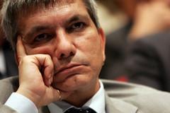 Nichi Vendola non lascerà il governo della Puglia