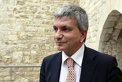 «Estendere l'accordo sul Tac anche a Franzoni»